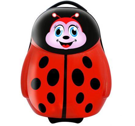 ladybug-suitcase