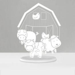 my_dream_light_night_light-farm-yard-600