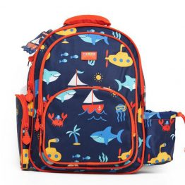 penny-scallan-backpack-anchors-away