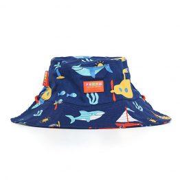 penny-scallan-sun-hat-anchors-away