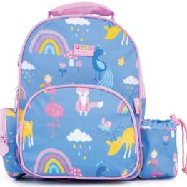 penny-scallan-backpack-rainbow-days-front