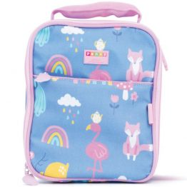 penny-scallan-bento-cooler-bag-rainbow-days