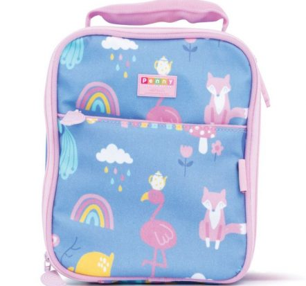 penny-scallan-bento-cooler-bag-rainbow-days