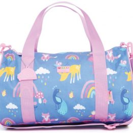 penny-scallan-duffle-bag-rainbow-days