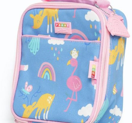 penny-scallan-lunchbox-rainbow-days-side