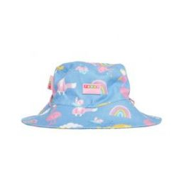 penny-scallan-sun-hat-rainbow-days2