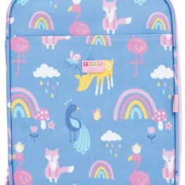 penny-scallan-wheelie-bag-rainbow-days-front