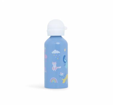 drink-bottle-3
