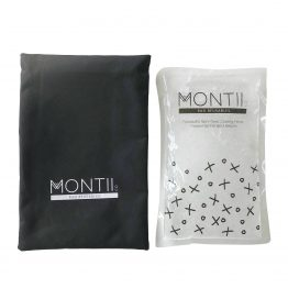 montiico-gel-ice-pack