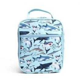 montiico_insulated-lunch-bag_sharks