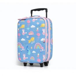 penny-scallan-wheelie-bag-rainbow-days_-side_edit