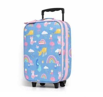penny-scallan-wheelie-bag-rainbow-days_-side_edit