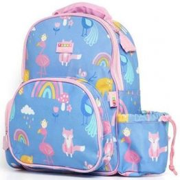 rainbow-days-medium-backpack-side