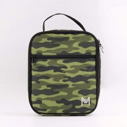 montiico_lunch_bag_camouflage_