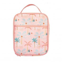 montiico_insulated-lunch-bag_boho-palms-2
