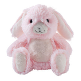 Aroma-Home-Cosy-Hottie-Pink-Bunny