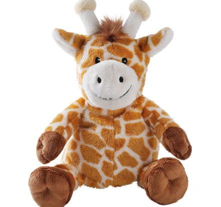Aroma-Home-Cozy-Hottie-Giraffe