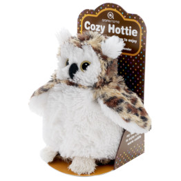 Aroma-Home-Cozy-Hottie-Owl-Pack
