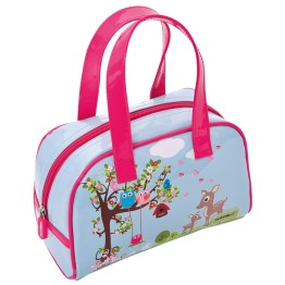 Bobble Art Woodland Gloss Bag