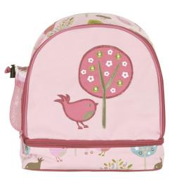 Penny Scallan Mini Backpack Chirpy Bird