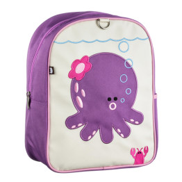 Beatrix New York Little Kid Backpack Penelope Octopus