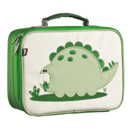 Beatrix New York Lunch Box Alistair Stegosaurus