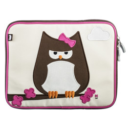 Beatrix New York iPad Case Papar Owl