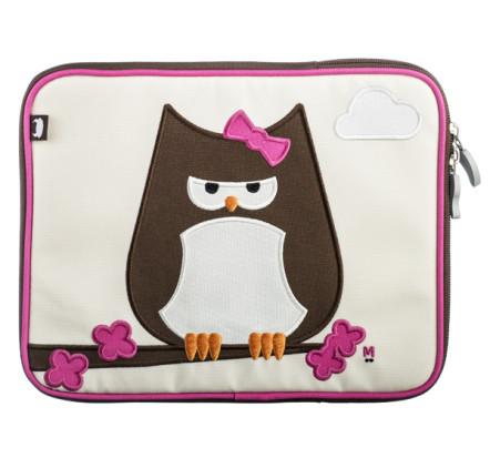 Beatrix New York iPad Case Papar Owl