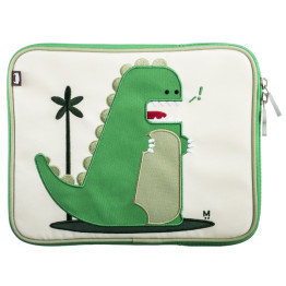 Beatrix New York iPad Case Percival Dinosaur
