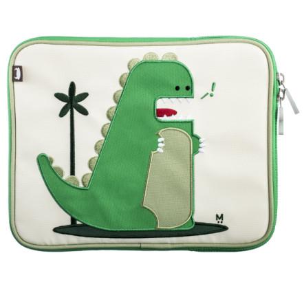 Beatrix New York iPad Case Percival Dinosaur
