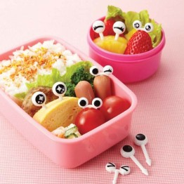 Bento Lunch Accessories