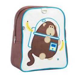 Dieter in Space Little Kid Backpack