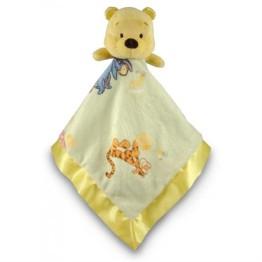 Disney-Winnie-the-Pooh-Comfort-Blanket-Lemon_TY2111A_1_L (1)