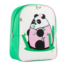 Beatrix New York Little Kid Backpack Panda Fei Fei