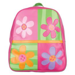 Stephen Joseph Go-Go Backpack - Flower
