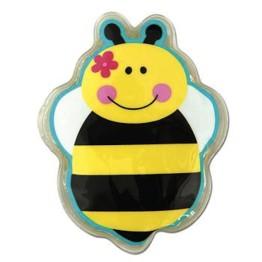 Freezer Friend Bee
