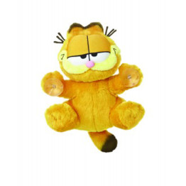 Garfield Cling Soft Toy