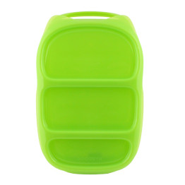 Goodbyn Bynto Lunch Box Green