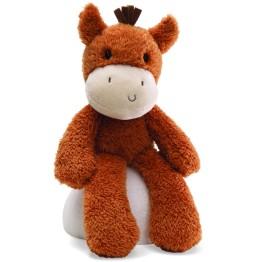 Gund-Fuzzy-spotted-horse