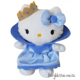 Hello-Kitty-Princess-Beanie-Soft-Toy-Blue_HK2805_B_1_L