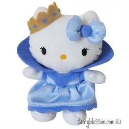 Hello-Kitty-Princess-Beanie-Soft-Toy-Blue_HK2805_B_1_L