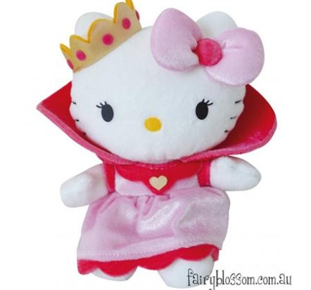 Hello-Kitty-Princess-Beanie-Soft-Toy-Pink_HK2805_P_1_L