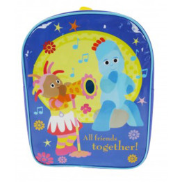 In-The-Night-Garden-Backpack-TY3215