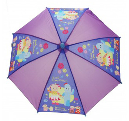 In-The-Night-Garden-Umbrella_TY3214