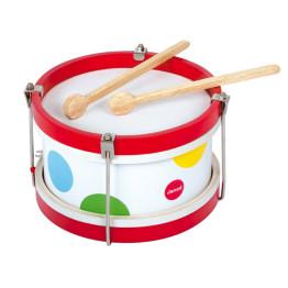 Janod-Confetti-Drum