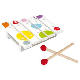 Janod-Confetti-Mini-Xylophone