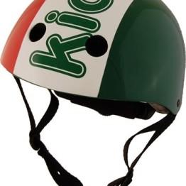 Kiddimoto-Bike-Helmet-Italian-Job-Medium_KM4006_M_1_L