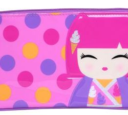 Kimmi-Junior-Pencil-Case-Amber_KJ0145_1_L