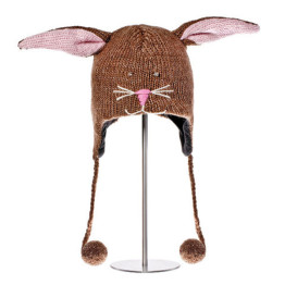 Knitwits-Beatrix-the-Bunny-Animal-Hat