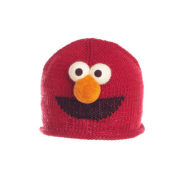 Knitwits-Elmo-Cotton-Beanie
